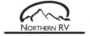 Northern RV